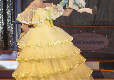 20150127-Pageant-1158