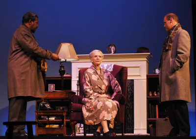 Driving Miss Daisy, Lyric Theatre ok Oklahoma, Lyric Theatre, Costume Rentals, Costumes, Rental